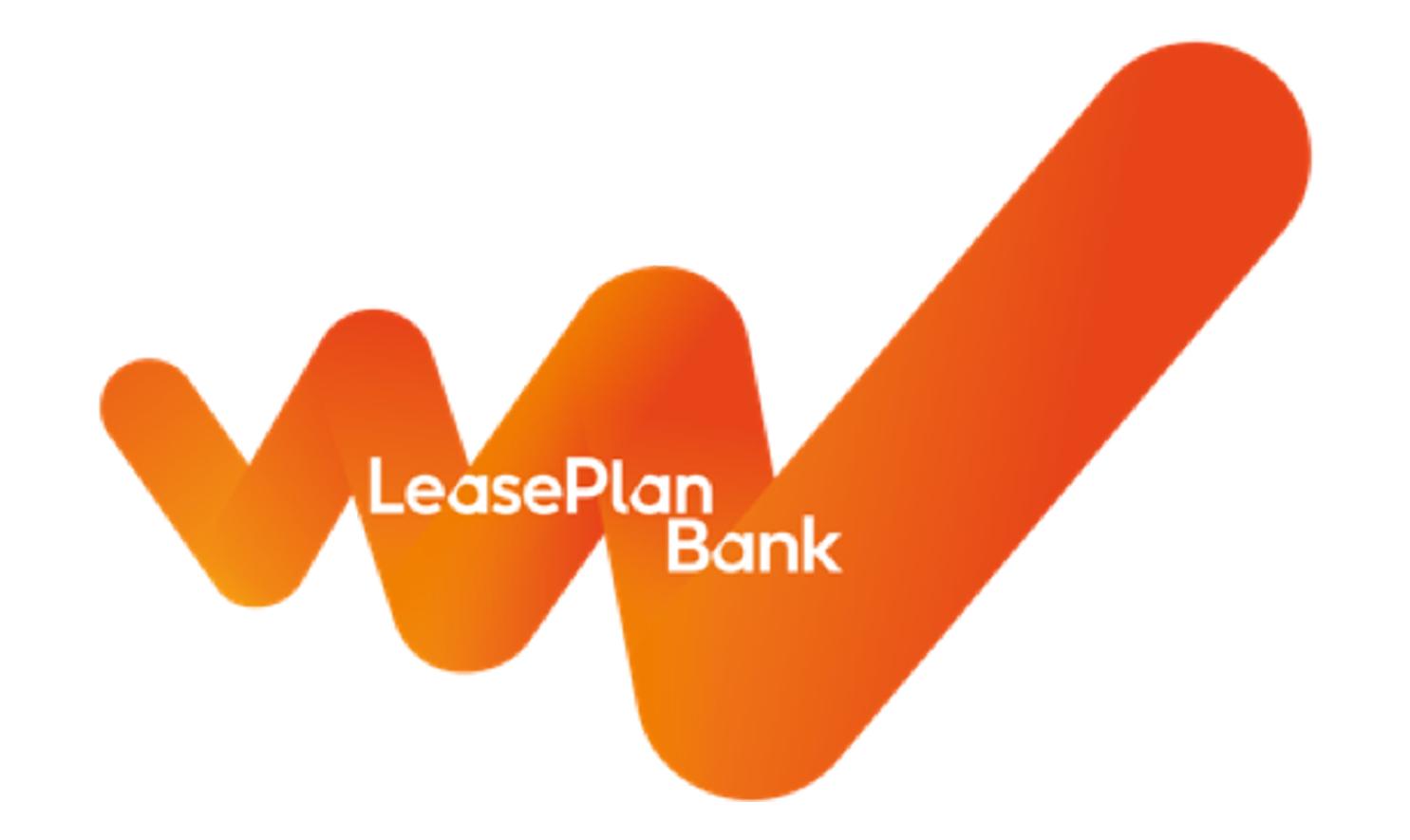 Leaseplan Bank  – interim Digital Marketing Executive